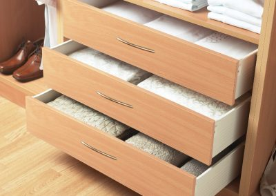Accessories%20-%20%20internal%203%20drawer