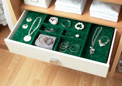 Accessories%20-%20Jewellery%20tray