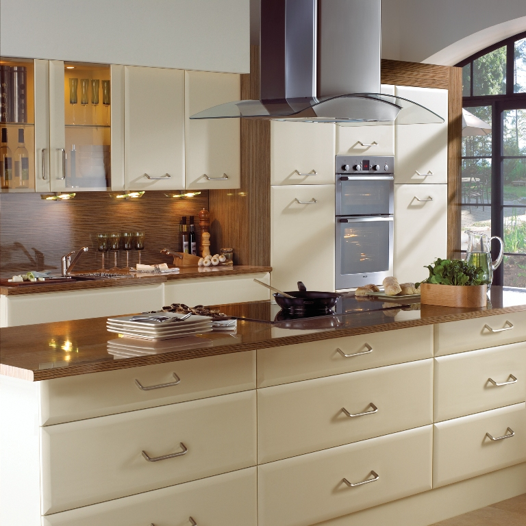 Kitchen Design Supply Bespoke Kitchens Birmingham West Midlands
