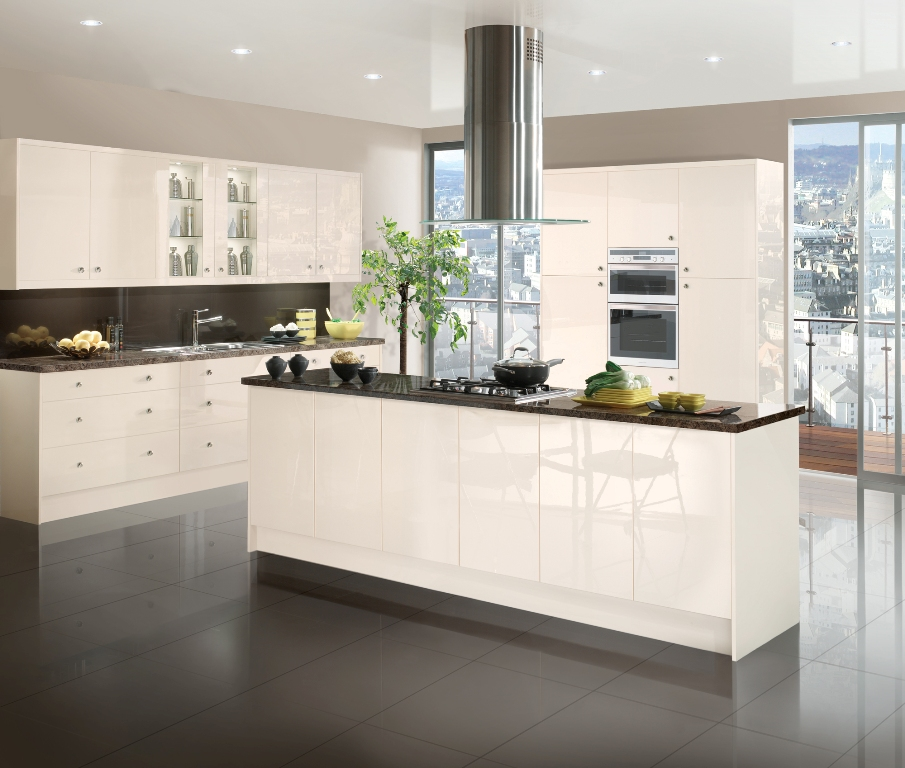 Kitchen Design & Supply