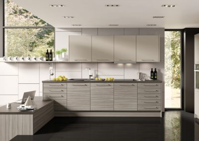 eco%20-%20Tempo%20-%20driftwood%20(with%20stone%20grey)