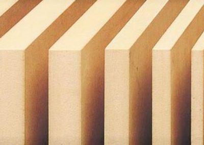 sheet-edges1