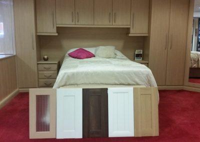 bedroom-doors-1