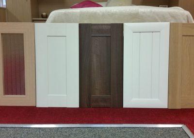 bedroom-doors-2