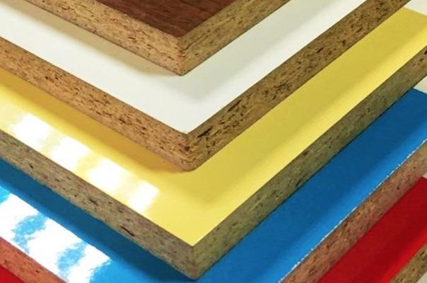 Mfc Sheets Board Cutting Amp Edging Birmingham 0121