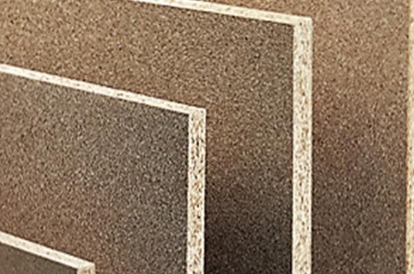 Raw Chipboard Board Cutting Amp Edging Birmingham 0121