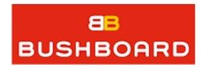 brochurelogo_bushboard