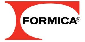 brochurelogo_formica