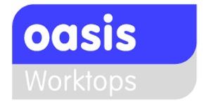 brochurelogo_oasis