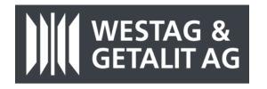 brochurelogo_westag