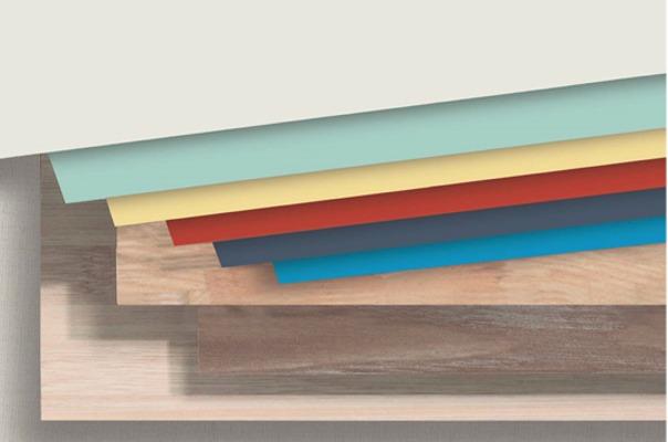 Laminate Sheets Board Cutting Edging Birmingham 0121 7062067